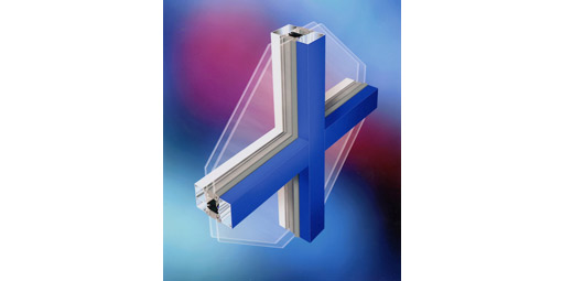 451PT Framing System