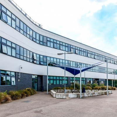 Rickstones Academy